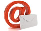 email-newsletters_transparent